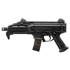 CZ-USA Pistol Scorpion EVO 3 S1