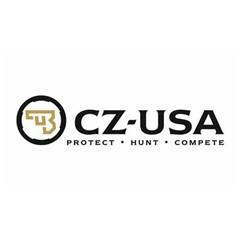 CZ-USA  Upland