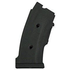 CZ-USA Replacement magazines for the CZ 452, 453, 513, 512.