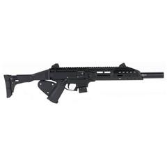 CZ-USA Carbine Scorpion EVO 3 S1