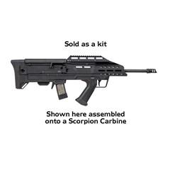 CZ-USA Scorpion Bullpup Kit