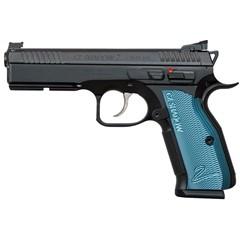 CZ-USA Shadow 2 SP-01
