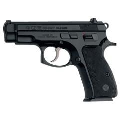 CZ-USA 75 CZ 75