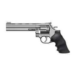 CZ-USA 357 Magnum 715