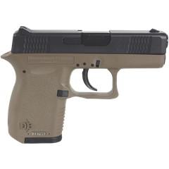 Diamondback Firearms Micro-Compact DB380