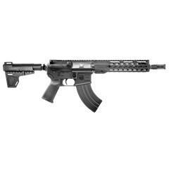 Diamondback Firearms DB15 DB15