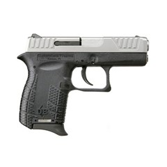 Diamondback Firearms DB DB380
