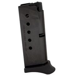Diamondback Firearms DBF MAG DB380/32 6RD W/FR