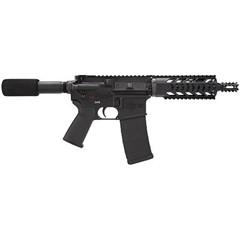 Diamondback Firearms AR Pistol DB15