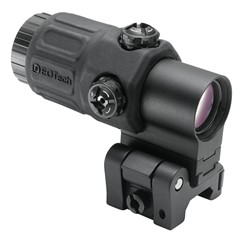 EOTech G33 STS Switch to Side Magnifier