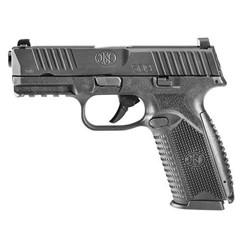 Fn America Llc 509 FN