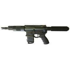 Franklin Armory 7.5 Pistol *CA Compliant* Salus