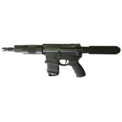 Franklin Armory 7.5 Pistol Salus