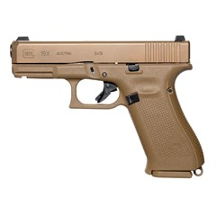 Glock 19X 19X