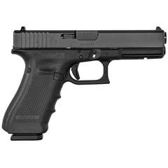 Glock G34 G34 Gen4 MOS