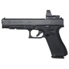 GLOCK 47818 MAG G43X/48 9MM 10R PKG