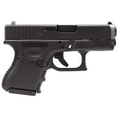 Glock 26 G26