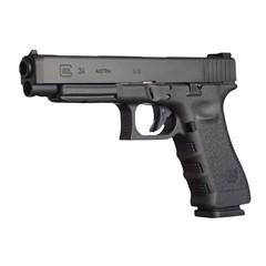 Glock G34 G34 Gen3 0