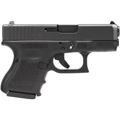 Glock 27 G27 GEN4
