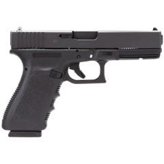 Glock Model 21 45 ACP