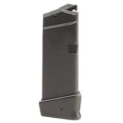 Glock magazine replacement for Glock 26