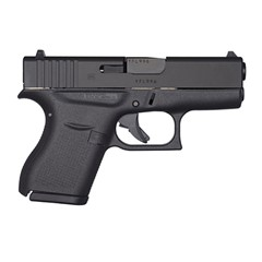 Glock 43 G43