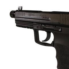 Heckler & Koch HK HK45