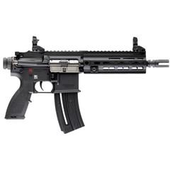 Heckler & Koch HK416 HK416