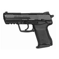 Heckler & Koch HK HK45c Compact