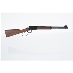Henry Repeating Arms Lever Action Lever Carbine