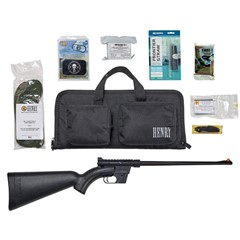 Henry Repeating Arms Pack U.S. Survival