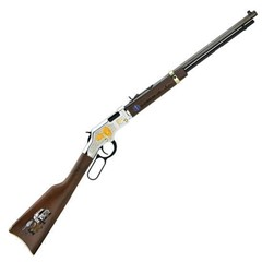 Henry Repeating Arms Golden Boy Golden Boy