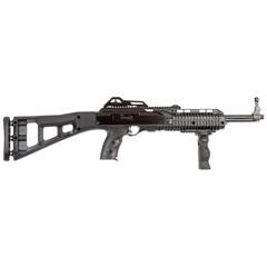 Hi Point Firearms Carbine TS Carbine TS