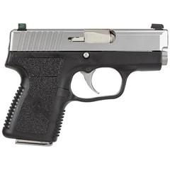 Kahr Arms PM PM9