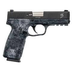 Kahr Arms Polymer ST9