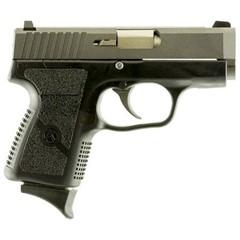 Kahr Arms Tungsten Gray CM9