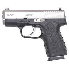 Kahr Arms CM CM45