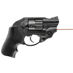 Lasermax (crosman) CenterFire Ruger LCR