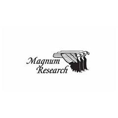 Magnum Research Magnum Lite Switchbolt