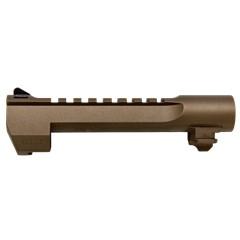 Magnum Research M380 380 ACP