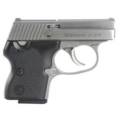 North American Arms 32 ACP