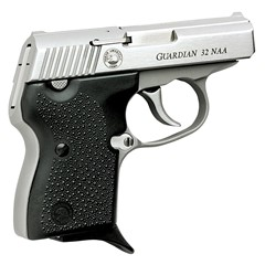 North American Arms 32 ACP Guardian