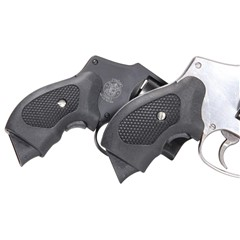 PAC 02607 GUARDIAN GRIP RUGER LCR