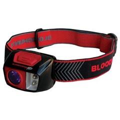 Primos Bloodhunter HD Headlamp