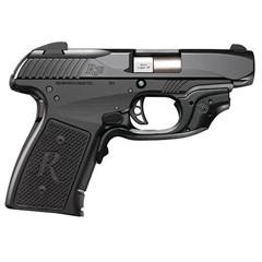Remington R51 R51