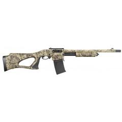 Remington DM Predator 870