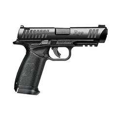 Remington RBP RP9