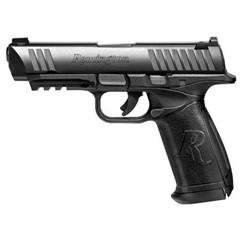 Remington RBP RBP