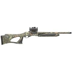 Remington 870 870