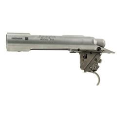 Remington 700 Short Action 308 Bolt Face